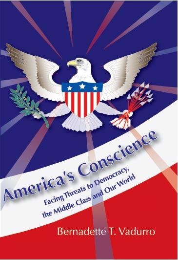 America's Conscience